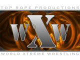 World Xtreme Wrestling