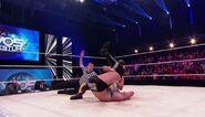World Of Sport Wrestling event (December 31, 2016).00019