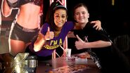 WrestleMania 31 Axxess - Day 2.10
