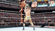 WrestleMania 35.23