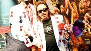 WrestleMania 35 Axxess.2