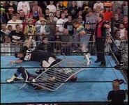 Wrestlepalooza 1998.00010