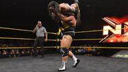 11-8-17 NXT 1