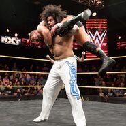 2.22.17 NXT.15