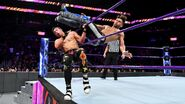 205 Live (August 21, 2018).6