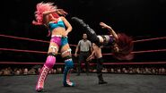 3-13-19 NXT UK 10