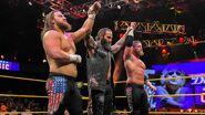 3-6-19 NXT 9