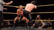 5-29-19 NXT 9