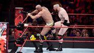 6-19-17 Raw 45