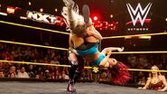6-24-15 NXT 6