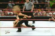 6-26-06 Raw 3