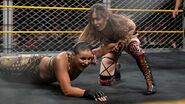 6-26-19 NXT 17