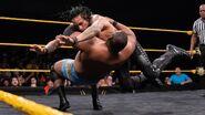 7-24-19 NXT 20