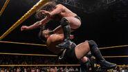 7-31-19 NXT 13