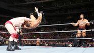 7.18.16 Raw.39