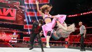 8-7-17 Raw 50