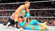 April 11, 2011 Raw.9