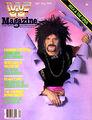 April 1986 - Vol. 4, No. 3.jpg