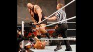 April 26, 2010 Monday Night RAW.5
