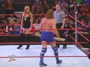 April 6, 2008 WWE Heat results.00011