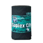 Brock Lesnar Suplex City Drink Sleeve