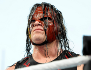 Devil's favorite demon kane