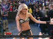 ECW 1-16-07 2