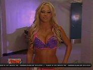 ECW 11-6-07 1