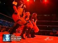 ECW 5-8-07 2