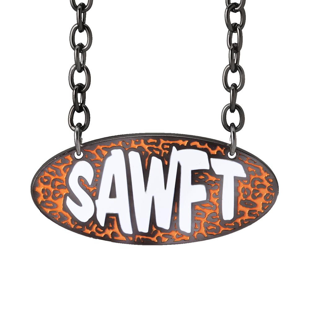 Enzo cassady sawft pendant pro wrestling fandom powered by wikia sawft pendant aloadofball Image collections