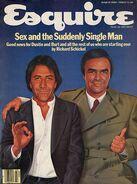 Esquire - March 1980