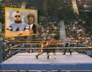 February 20, 1988 WWF Superstars of Wrestling.00001