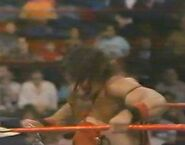 February 20, 1988 WWF Superstars of Wrestling.00020