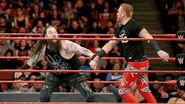 February 26, 2018 Monday Night RAW results.22
