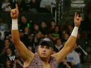 February 3, 2008 WWE Heat results.00010