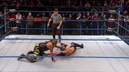 February 8, 2019 iMPACT results.00027