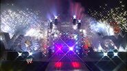 History of WWE - 50 Years of Sports Entertainment.00020