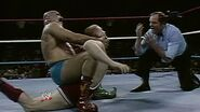 History of WWE - 50 Years of Sports Entertainment.00027