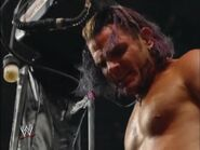 January 7, 2008 Monday Night RAW.00045