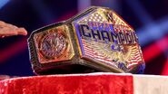 July 6, 2020 Monday Night RAW results.23