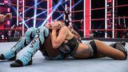 June 22, 2020 Monday Night RAW results.35