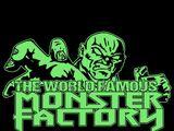 Monster Factory Pro Wrestling