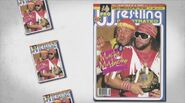 Macho Man The Randy Savage Story.00029