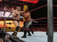 March 23, 2008 WWE Heat results.00007