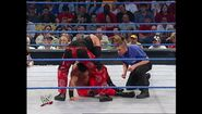 May 22, 2003 Smackdown results.00015