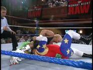 May 24, 1993 Monday Night RAW.00008
