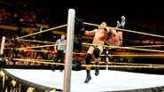 NXT 4.11.12.19