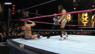 November 14, 2012 NXT results.00024