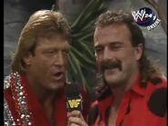 November 9, 1986 Wrestling Challenge.00023