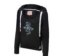 "Randy Orton ""Recoiled"" Women's Tri-Blend Pullover Hoodie Sweatshirt"
